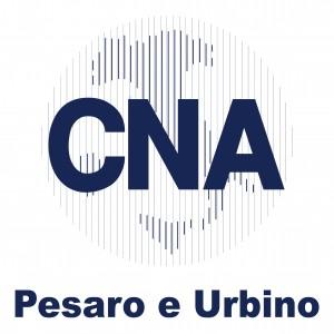 CNA BLU Pesaro e Urbino