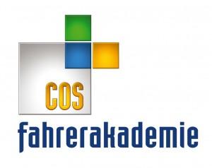 Logo - COS