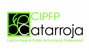 cipfp CATARROJA