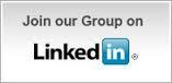 Follow C95-Challenge project on LinkedIn